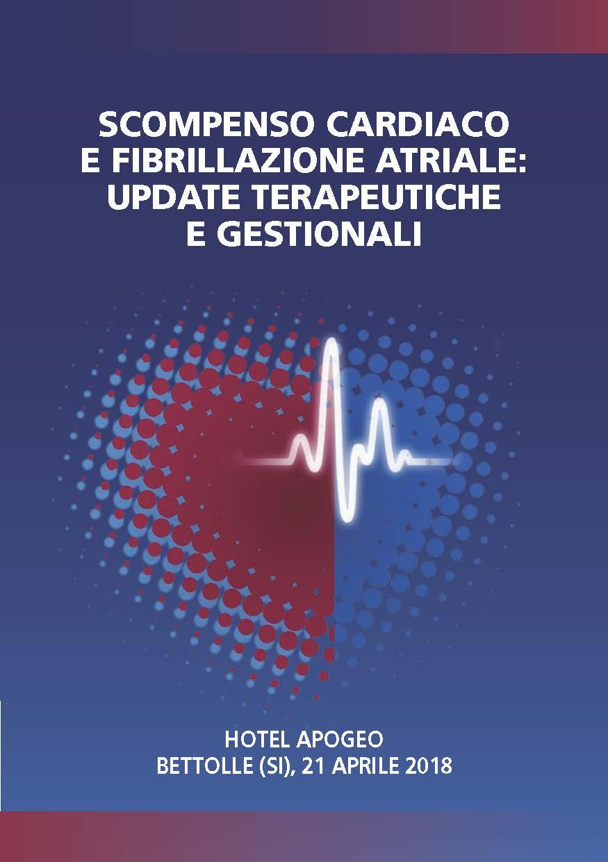 Scompenso cardiaco e Fibrillazione Atriale