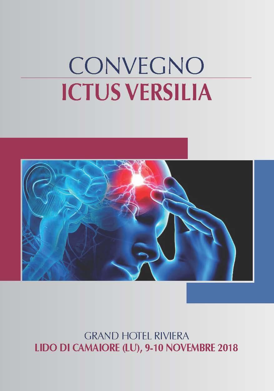 ICTUS VERSILIA