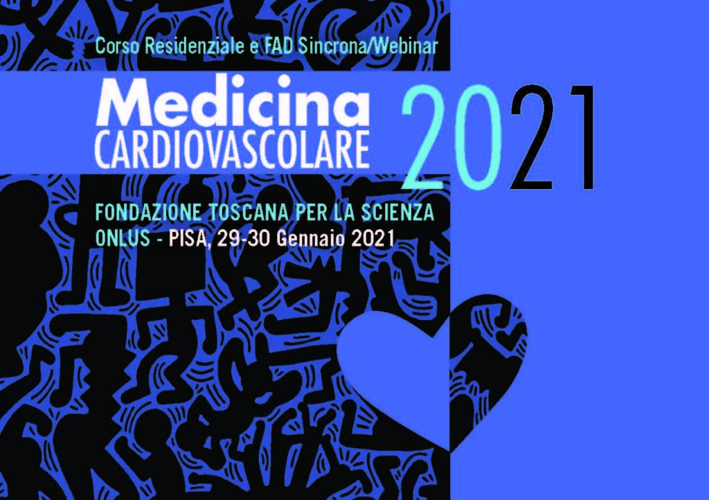 MEDICINA CARDIOVASCOLARE 2021