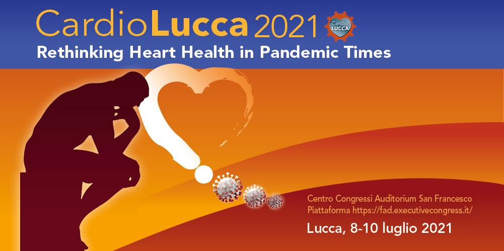 CardioLucca 2021 [NUOVA DATA]